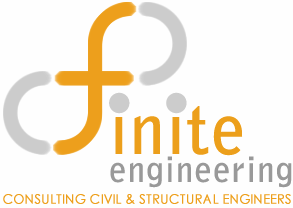 Finite Engineering